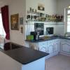 Maison / villa maison 8 pièces Bethisy Saint Pierre - Photo 3
