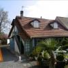 Maison / villa maison t5 St Martial d Artenset - Photo 3