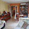 Appartement 3 pièces Saint Laurent du Var - Photo 2