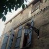 Maison / villa maison 6 pièces Nezignan l Eveque - Photo 3