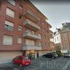 Appartement 2 pièces Valenciennes - Photo 1