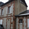 Maison / villa maison Boos Bourg 10 Minutes - Photo 2
