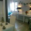 Appartement appartement 2 pièces Paris 1er - Photo 4