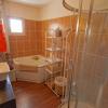 Maison / villa maison début 19ème - 5 pièces - 205 m² Breuillet - Photo 13