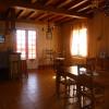 Maison / villa maison St Martial d Artenset - Photo 4