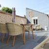 Maison / villa tout le charme de l'ancien rénové ! Dourdan - Photo 8