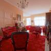 Maison / villa villa fin 19ème - 10 pièces - 250 m² Vaux-sur-Mer - Photo 4
