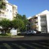 Appartement sainte-clotilde - proche facs-rectorat-région Ste Clotilde - Photo 6