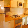 Apartment 2 rooms Villers sur Mer - Photo 3