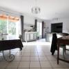 Maison / villa maison montélimar 110 m² Montelimar - Photo 4