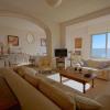 Appartement appartement royan 5 pièces 111 m² Royan - Photo 2