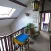 Maison / villa très belle propriété ! Saint Cheron - Photo 15