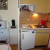 Appartement studio et balcon ferme Allos - Photo 6
