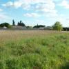 Terrain terrain à bâtir Porcheres - Photo 1