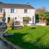Maison / villa maison 5 pièces Le Plessis Luzarches - Photo 12