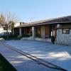 Maison / villa maison donzere 5 pièces 98 m² Donzere - Photo 3