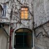 Appartement appartement 3 pièces Paris 6ème - Photo 9