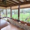 Maison / villa dans un village avec écoles, commerces et associations Dourdan - Photo 1