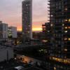 Appartement 3 pièces Puteaux - Photo 9