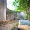 Maison / villa maison 7 pièces Roujan - Photo 18