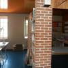 Bureau bureaux arras 177 m² Arras - Photo 9