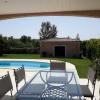Maison / villa maison 5 pièces Beziers - Photo 6