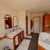 Maison / villa maison - 10 pièces - 268 m² St Georges de Didonne - Photo 12