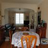 Maison / villa maison 4 pièces Eaubonne - Photo 3