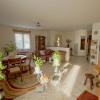 Maison / villa maison de plain-pied 120m² 5 pièces Saint Palais sur Mer - Photo 2