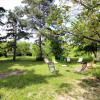 Terrain terrain montelimar est 750 m² Montelimar - Photo 2