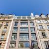 Appartement 3 pièces Paris 11ème - Photo 7