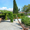 Maison / villa maison 4 pièces Saint Paul - Photo 2