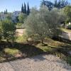 Maison / villa maison malataverne 5 pièces 102 m² Malataverne - Photo 8