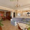 Maison / villa maison 119m² saint-georges de didonne 5 pièces Saint Georges de Didonne - Photo 4