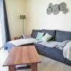 Appartement appartement Albertville - Photo 7