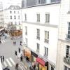 Appartement appartement 1 pièce Paris 6ème - Photo 3