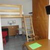 Appartement studio à la rochelle quartier saint nicolas La Rochelle - Photo 4