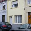 Maison / villa maison 4 pièces Lille - Photo 1