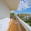 Appartement appartement 2 pièces 46m² Royan - Photo 11