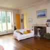 Maison / villa maison 7 pièces Mareuil sur Ourcq - Photo 5