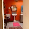 Maison / villa maison 12 pièces Montagnac - Photo 12
