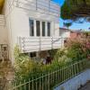 Maison / villa maison coeur de ville - maison avec appartement - 164m² Saint Georges de Didonne - Photo 18