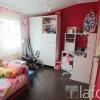 Maison / villa maison 4 pièces Wahagnies - Photo 7