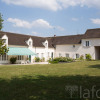 Maison / villa maison 12 pièces L Isle Adam - Photo 1