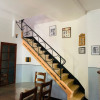Maison / villa maison 6 pièces Paulhan - Photo 8