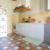 Maison / villa maison de village donzere Montelimar - Photo 6