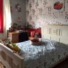 Appartement 4 pièces Valenciennes - Photo 4