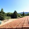 Maison / villa bastide en pierre la begude de mazenc 8 pièces 250 La Begude de Mazenc - Photo 6