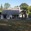 Maison / villa maison 8 pièces Lamorlaye - Photo 5