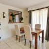 Appartement antibes fontmerle Antibes - Photo 4